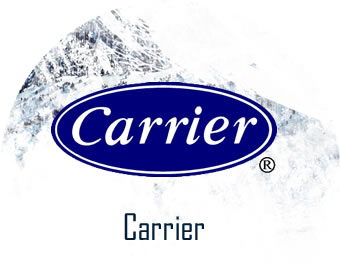 Cliente Carrier - Alfacold Refrigeração