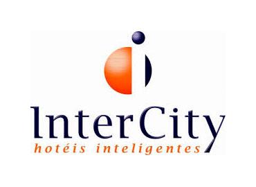 Cliente InterCity - Alfacold Refrigeração