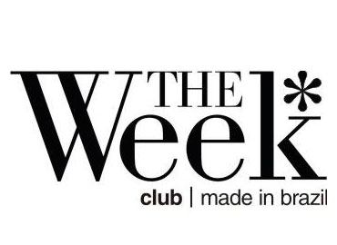 Cliente The Week - Alfacold Refrigeração