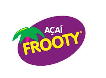 Cliente Açai Frooty - Alfacold Refrigeração