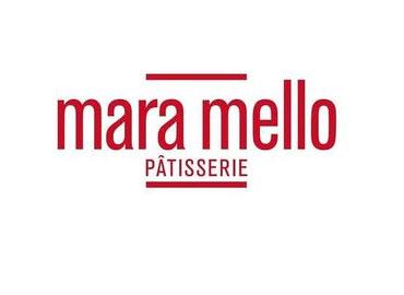 Cliente Mara Mello - Alfacold Refrigeração