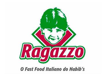Cliente Ragazzo - Alfacold Refrigeração