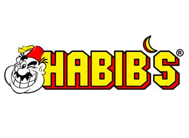 Cliente Habbi's - Alfacold Refrigeração