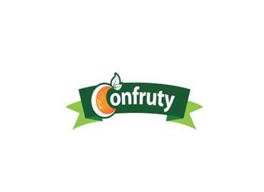 Cliente Confruty - Alfacold Refrigeração