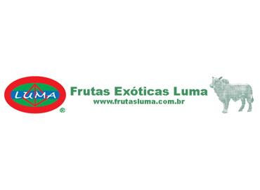 Cliente Frutas Exoticas Luma - Alfacold Refrigeração