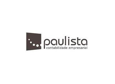 Cliente Paulista Contabilidade - Alfacold Refrigeração