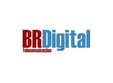 Cliente BR Digital - Alfacold Refrigeração