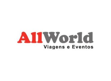 Cliente All World - Alfacold Refrigeração