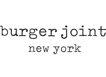 Cliente Burguer Joint - Alfacold Refrigeração