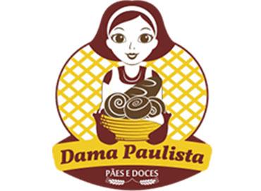 Cliente Dama Paulista - Alfacold Refrigeração
