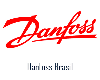 Cliente Danfoss - Alfacold Refrigeração