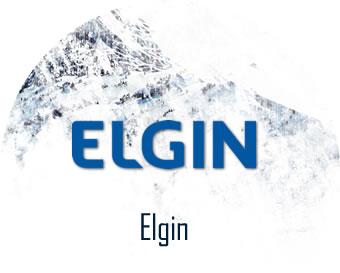 Cliente Elgin - Alfacold Refrigeração