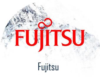 Cliente Fujitsu - Alfacold Refrigeração
