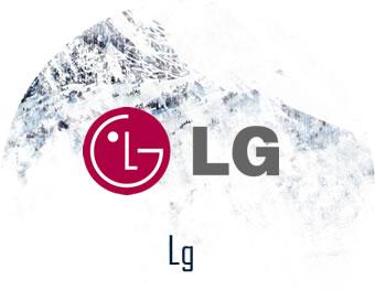Cliente LG - Alfacold Refrigeração
